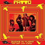 Patto Ducks In Flight