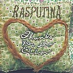 Rasputina Thanks For The Ether