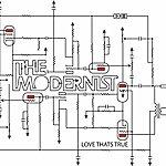 The Modernist Love Thats True