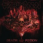Early Man Death Potion