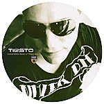 Tiësto Lethal Industry