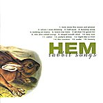 Hem Rabbit Songs
