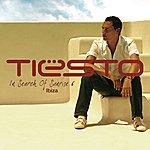 Tiësto In Search Of Sunrise 6: Ibiza