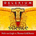Delerium Silence (Niels Van Gogh Vs. Thomas Gold Remixes)
