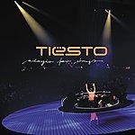 Tiësto Adagio For Strings