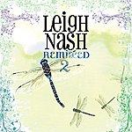 Leigh Nash Remixed 2 - EP