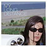 Ivy Long Distance