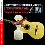 Laurindo Almeida Kitty White & Laurindo Almeida With The Buddy Collette Orchestra (Digitally Remastered)