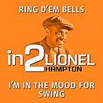Lionel Hampton In2lionel Hampton - Volume 1