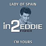 Eddie Fisher In2eddie Fisher - Volume 1