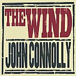 John Connolly The Wind