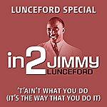 Jimmie Lunceford In2jimmie Lunceford - Volume 1