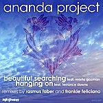 Ananda Project Hanging On / Beautiful Searching