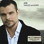 ATB Singles And More