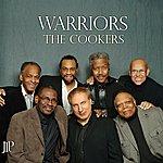 Cookers Warriors