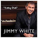 Jimmy White Katy DID