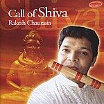 Bhavani Shankar Call Of Shiva