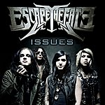Escape The Fate Issues
