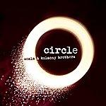 Scala & Kolacny Brothers Creep (Single)