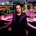 Rachid Prototype