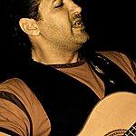 Ghaleb La Montaña
