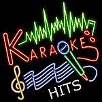 Party Karaoke Hits