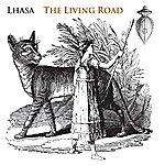 Lhasa De Sela The Living Road