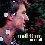 Neil Finn One All