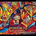 Sean Johnson And The Wild Lotus Band Devaloka