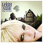 Leigh Nash Blue On Blue