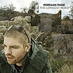 Morgan Page The Longest Road