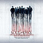 Marco Beltrami My Soul To Take Original Motion Picture Soundtrack