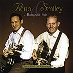 Don Reno Bluegrass Hits