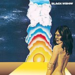 Black Widow Black Widow