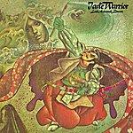 Jade Warrior Last Autumn's Dream