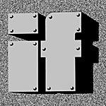 I-F If