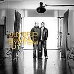 Hybrid Soundsystem 01