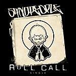 Sandpeople Roll Call - Single