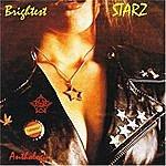 Starz Brightest Starz - Anthology