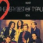 T'Pau Heart & Soul: Best Of T'pau