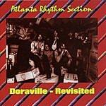 Atlanta Rhythm Section Doraville Revisited