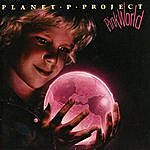 Planet P Project Pink World (The Definitive Edition)