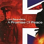 Lee Saunders A Promise Of Peace
