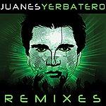 Juanes Yerbatero