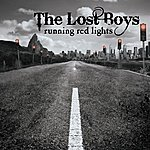 The Lost Boys Running Red Lights