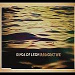 Kings Of Leon Radioactive