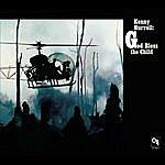 Kenny Burrell God Bless The Child (Cti Records 40th Anniversary Edition - Original Recording Remastered)