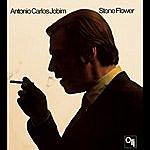 Antonio Carlos Jobim Stone Flower (Cti Records 40th Anniversary Edition - Original Recording Remastered)