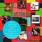 Charlie Anthology
