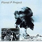 Planet P Project Levittown (Go Out Dancing - Part II)